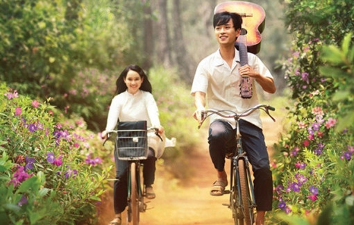 'Đại chiến' phim Việt cuối năm: ai thắng?