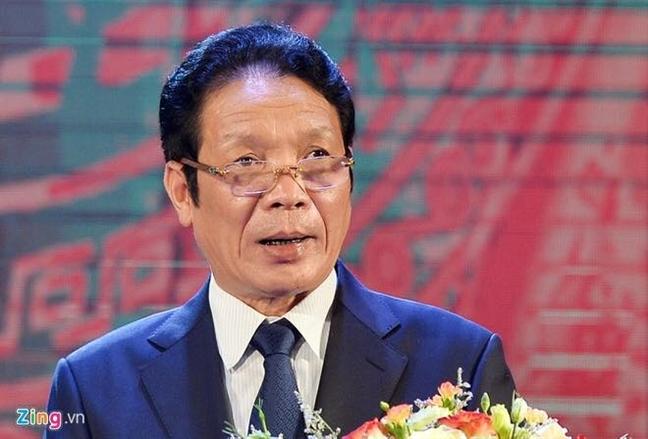 'Vung dat Nam Bo' nhan giai A - Giai thuong Sach Quoc gia