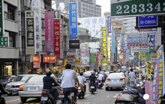 Phát hiện thi thể cô dâu Việt mất tích nhiều ngày ở Đài Loan
