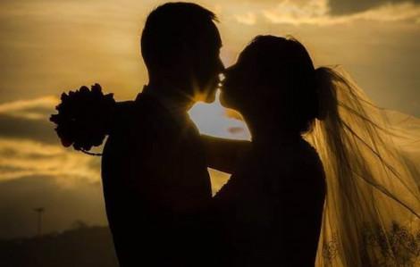 Tháo chạy khỏi hôn nhân sau đám cưới chỉ hai tuần