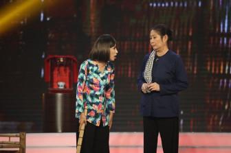 Soạn giả Tô Thiên Kiều: Từng viết kịch bản liên tục 10 ngày 10 đêm không nghỉ