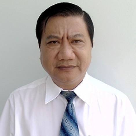 Liên quan sai phạm về đất đai, cựu chủ tịch quận xin nghỉ hưu trước tuổi