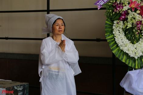 Con gái nhạc sĩ Nguyễn Văn Tý: 'Ba đã sống trọn cuộc đời của mình'