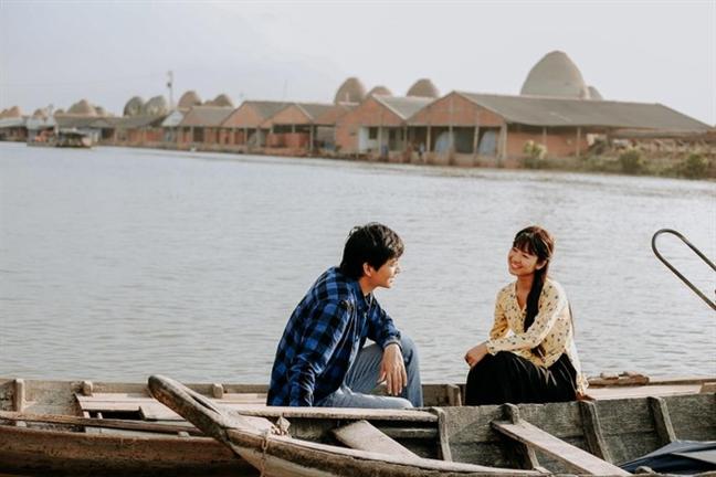 Truyen hinh Viet: Ky luc rating va su len ngoi cua chuong trinh goi ky uc
