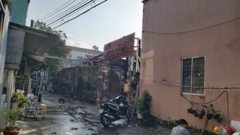 Cháy homestay ở Phú Quốc, 4 khách nước ngoài thương vong