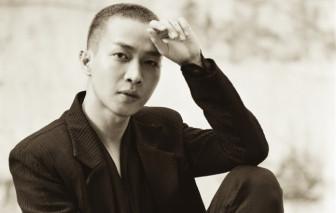 NTK Nguyễn Hoàng Tú - Con tằm 'dệt mộng ươm tơ'