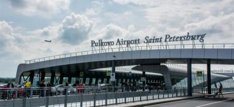 Đề nghị xem xét mở đường bay thẳng TPHCM - Saint Petersburg