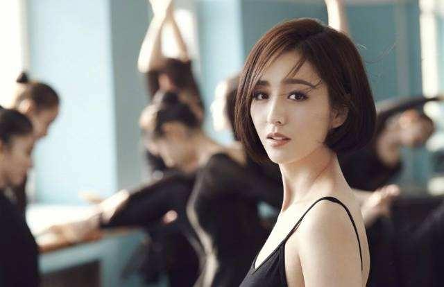 Do sac 3 my nhan Tan Cuong cua lang giai tri Hoa ngu