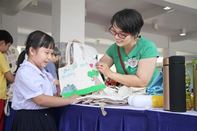 Nam 2019: Hoat dong Hoi va nhung dau an