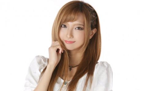 Nữ ca sĩ Nhật Bản qua đời ở tuổi 33