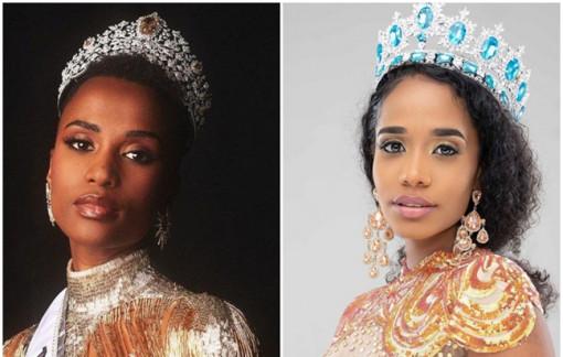2019, năm những chuẩn mực của cái đẹp đang dần thay đổi