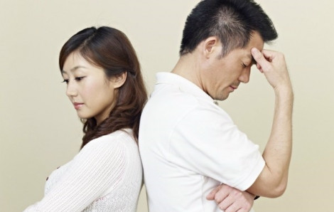Biết bao giờ mới thoát nhà chồng?