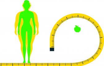 Loay hoay trong mê trận giảm cân đón Tết