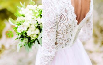 Trước ngày em cưới