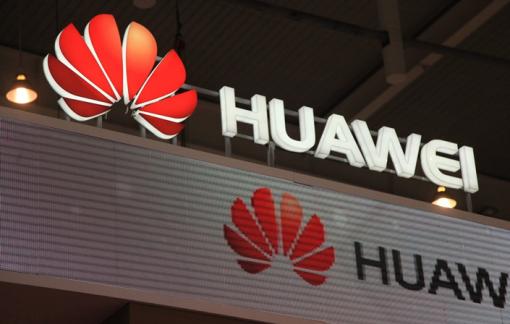 Nhật tìm cách chặn ảnh hưởng của Trung Quốc bằng luật công nghệ mới