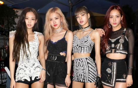 Sao Hàn và cuộc chi tiền khủng để lấy lòng fan
