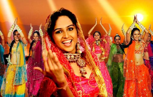 Bollywood: Những góc khuất sau sự hào nhoáng