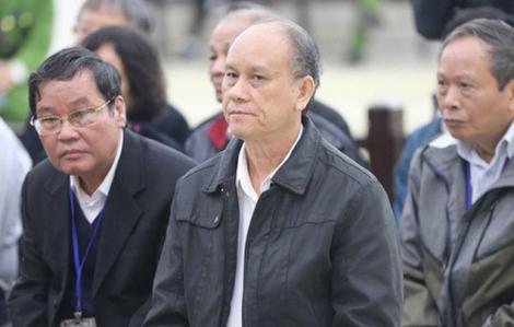 Cựu Chủ tịch UBND Đà Nẵng: 'Trong các dự án đã chuyển nhượng, Đà Nẵng không mất gì mà còn được'