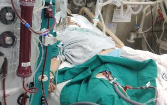 Bệnh nhân nữ tử vong do 'ăn thực dưỡng' chữa bệnh tiểu đường trên mạng