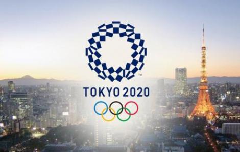 Nhật Bản sử dụng bìa cứng tái chế làm giường cho các đoàn thể thao Olympic 2020