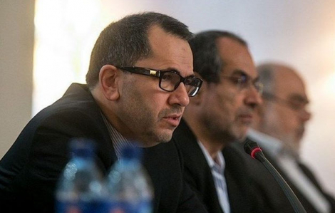 Sau khi nã tên lửa, Iran khẳng định tôn trọng chủ quyền Iraq