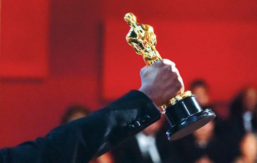 Oscar năm thứ 2 không có người dẫn chương trình