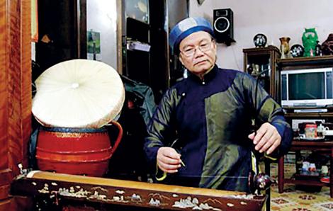 Nhà sản xuất Mỹ 'xài chùa' ca khúc của Việt Nam, bị truy thu tiền tác quyền 700 triệu đồng
