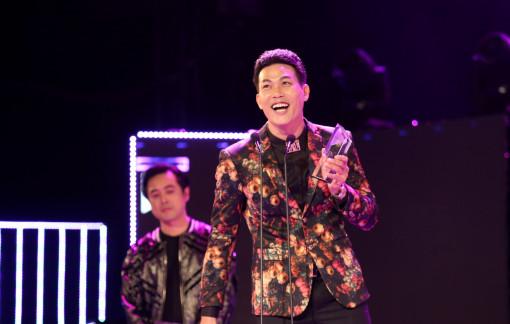 'Zing Music Awards 2019': Vinh danh tác phẩm tranh cãi, thiếu phản ánh thị trường