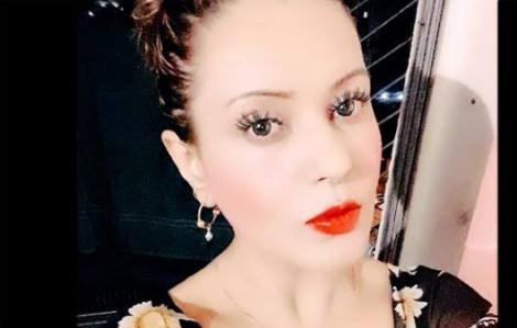 2 nữ diễn viên, người mẫu Ấn Độ bị bắt vì tổ chức bán dâm
