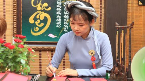 Dịch vụ hái ra tiền ở phố ông Đồ Sài Gòn