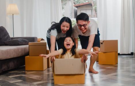 GS TS tâm lý Huỳnh Văn Sơn: 'Vợ không chính danh thường ôm con bơ vơ đêm giao thừa'
