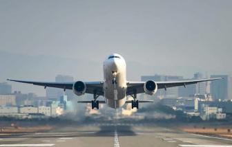 Chưa bay, Vingroup đã 'đóng cửa' Vinpearl Air