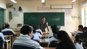 Gần 600 giáo viên hợp đồng ở Hà Nội không được xét đặc cách: Ai chịu trách nhiệm?