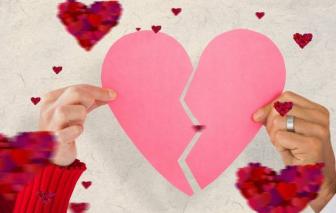 Hãy trả lời 3 câu hỏi này trước khi quyết định ly hôn