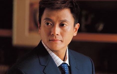 Tài tử TVB Ngụy Tuấn Kiệt quyết định ly hôn sau khi vợ ngoại tình