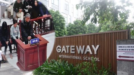 Vụ bỏ quên học sinh trên xe đưa đón tại Trường Gateway: Các bị cáo bị đề nghị từ 12-24 tháng tù