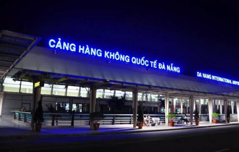 Phát hiện 2 bệnh nhân Trung Quốc nghi viêm phổi cấp nhập cảnh vào Việt Nam