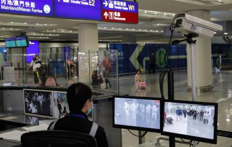 Nhật Bản xác nhận trường hợp đầu tiên nhiễm chủng cúm mới giống đợt dịch tại Vũ Hán