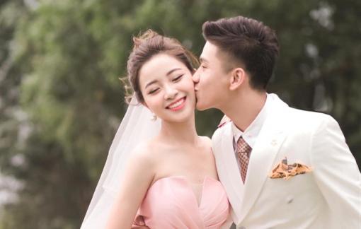 Từ chuyện đám cưới các cầu thủ U23: Bao nhiêu tuổi lấy vợ thì không sớm?