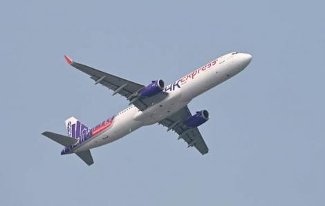 Nữ hành khách bị hãng hàng không bắt thử thai vì có thân hình 'đầy đặn'
