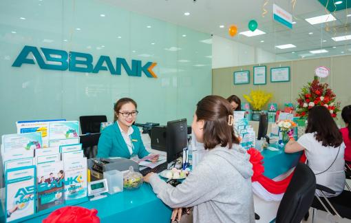 Tổng tài sản của ABBANK vượt mốc 100.000 tỷ đồng, lợi nhuận trước thuế đạt 1.229 tỷ đồng