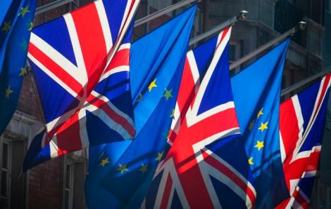 Liên minh châu Âu tuyên bố chưa sẵn sàng đàm phán thỏa thuận thương mại với Anh sau Brexit