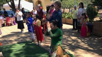 Người Việt ở Úc đón tết Canh Tý với nhiều nỗi ưu tư