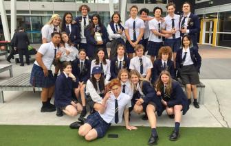 Du học New Zealand 2020: Ngành nào 'hot'?