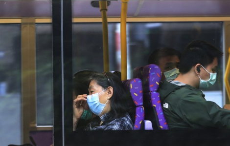 WHO nâng mức cảnh báo cho coronavirus, Mỹ đưa công dân từ Vũ Hán về vào ngày 29/1