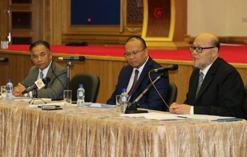 Đến lượt Brunei 'nói không' với người Trung Quốc đến từ tỉnh Hồ Bắc