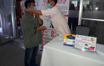Đà Nẵng lập biên bản, Huế 'điểm mặt' các quầy thuốc đẩy giá khẩu trang y tế lên 150% - 500%