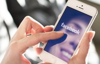 Facebook mất hơn 12.560 tỷ đồng vì tính năng nhận diện khuôn mặt
