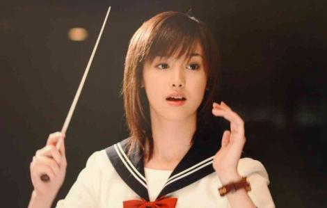 'Quốc bảo nhan sắc' Nhật Bản rút lui khỏi làng giải trí, thừa nhận sử dụng ma túy từ năm 19 tuổi