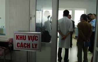 Đắk Lắk cách ly 4 người trong một gia đình do có người đi làm ở Trung Quốc về bị ho